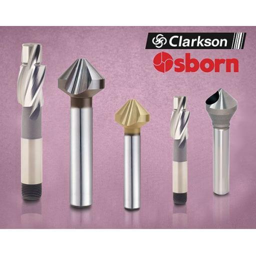 8.3mm-x-90-degree-hss-countersink-chamfer-europa-tool-clarkson-7023010830-[5]-9649-p.jpg