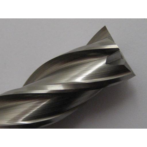 4.5mm-cobalt-long-series-end-mill-hssco8-europa-tool-clarkson-3082020450-[2]-11267-p.jpg
