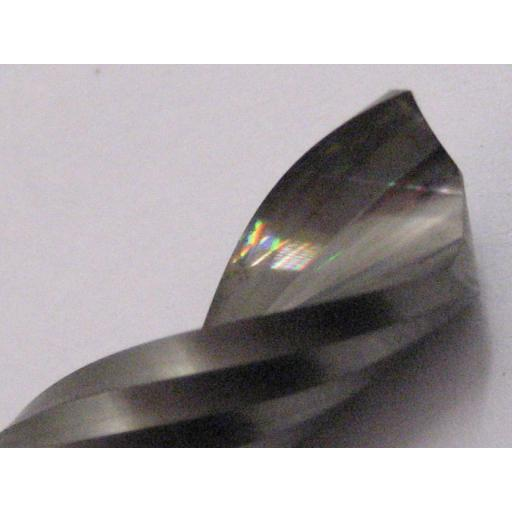 2mm-carbide-router-single-fluted-europa-tool-1353030200-[2]-8283-p.jpg