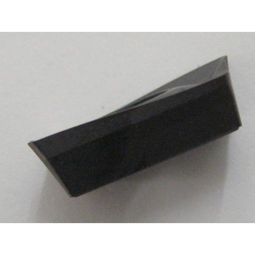 apkt1604pdtr-et602-carbide-apkt-face-milling-inserts-europa-tool-[3]-8432-p.jpg
