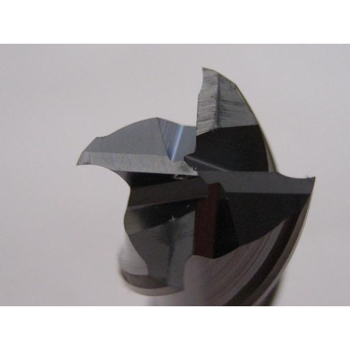 3.5mm-hssco8-4-flt-l-s-tialn-coated-end-mill-europa-tool-clarkson-1081210350-[3]-9520-p.jpg