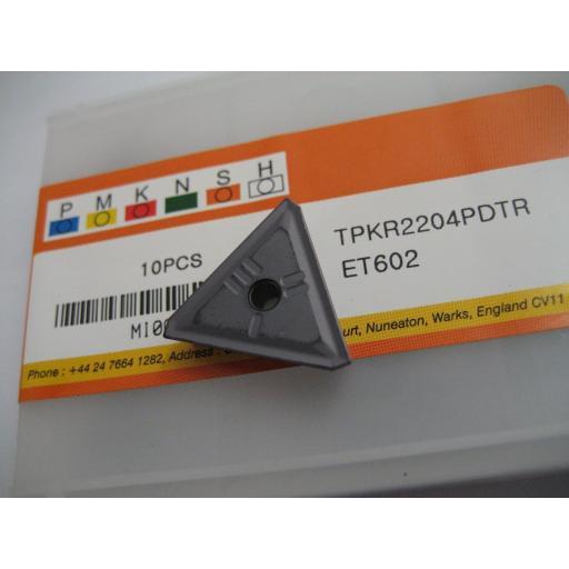 tpkr2204pdtr-et602-carbide-tpkr-face-milling-inserts-europa-tool-[5]-8509-p.jpg