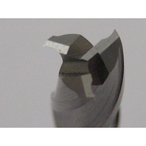 14mm-hssco8-3-fluted-stub-slot-drill-end-mill-europa-clarkson-1031021400-[3]-10086-p.jpg