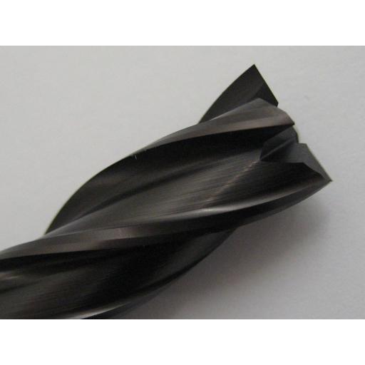 14mm-hssco8-4-flt-l-s-tialn-coated-end-mill-europa-tool-clarkson-1081211400-[2]-9531-p.jpg