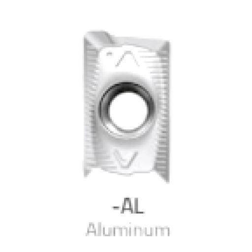 apkt100305-al-et20p-carbide-apkt-ali-milling-inserts-europa-tool-[5]-10206-p.png
