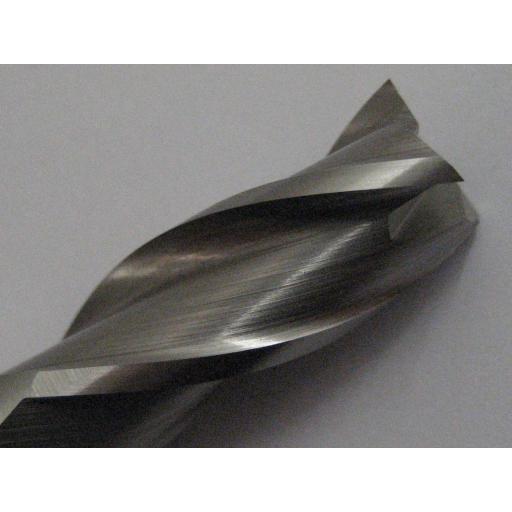 4.0mm-cobalt-fc3-end-mill-hssco8-3-fluted-europa-tool-clarkson-3291020400-[2]-8943-p.jpg