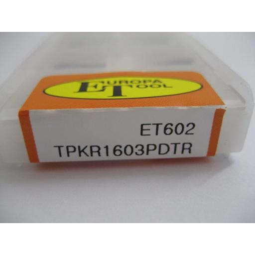 tpkr1603pdtr-et602-carbide-tpkr-face-milling-inserts-europa-tool-[4]-8508-p.jpg