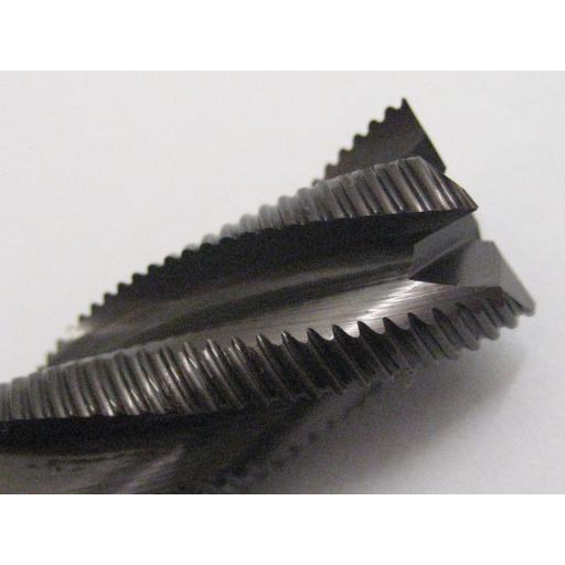 18mm-rippa-end-mill-hssco8-4-flute-tialn-coated-europa-tool-clarkson-1211211800-[2]-9516-p.jpg