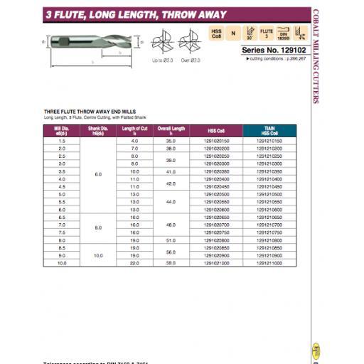 7mm-cobalt-fc3-end-mill-hssco8-3-fluted-europa-tool-clarkson-1291020700-[2]-8840-p.png