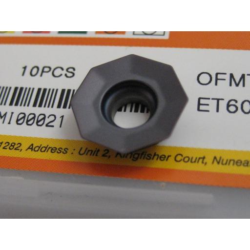 ofmt05t308-et602-carbide-ofmt-face-milling-inserts-europa-tool-[2]-8452-p.jpg