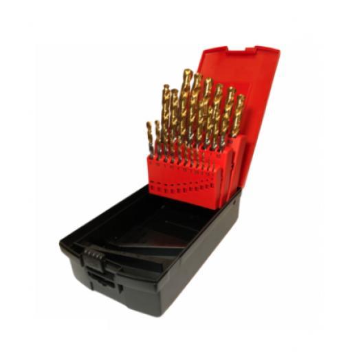 osborn-tin-coated-goldex-jobber-drill-set-1mm-13mm-25-drills-total-hss-810504set1-11312-p.png