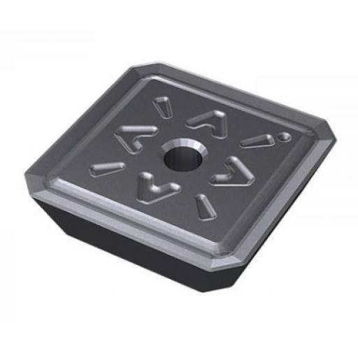 spkn1504edtr-et602-carbide-spkn-face-milling-inserts-europa-tool-8501-p.png