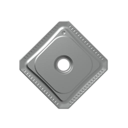 sekn1203aftn-et602-carbide-sekn-face-milling-inserts-europa-tool-8482-p.png