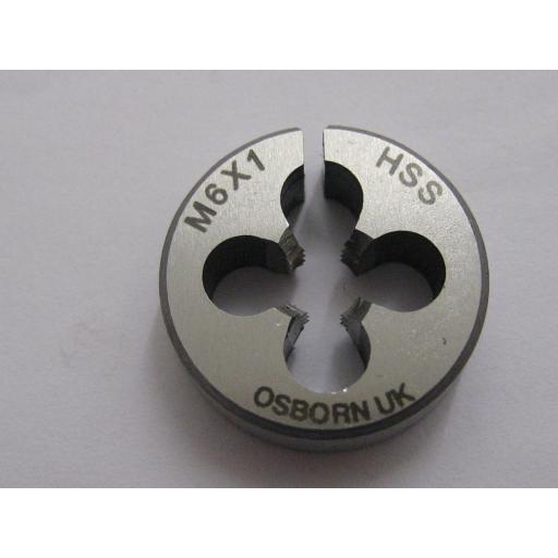 m6-x-1.0-hss-circular-split-die-europa-tool-osborn-j0110237-[2]-8318-p.jpg