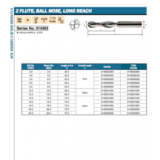 25mm-carbide-ball-nosed-slot-drill-long-series-tialn-coated-europa-tool-3143232500-[3]-10057-p.png