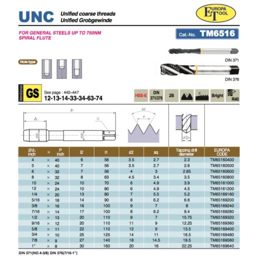 no-6-32-unc-2b-hss-e-spiral-flute-yellow-ring-tap-din371-europa-tool-tm65160600-[2]-8657-p.png