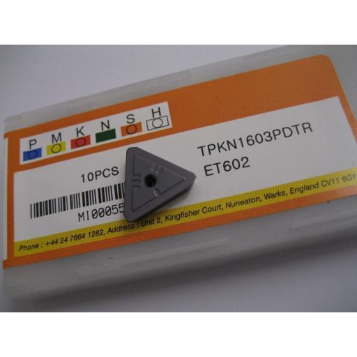 tpkn1603pdtr-et602-carbide-tpkn-face-milling-inserts-europa-tool-[5]-8506-p.jpg