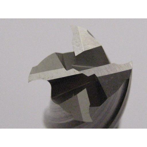 4.5mm-cobalt-long-series-end-mill-hssco8-europa-tool-clarkson-3082020450-[3]-11267-p.jpg