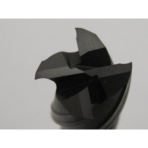 20mm-hssco8-4-flt-l-s-tialn-coated-end-mill-europa-tool-clarkson-1081212000-[3]-9534-p.jpg
