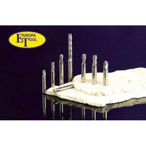 4mm-solid-carbide-3-flt-slot-drill-end-mill-europa-tool-3043030400-[5]-9287-p.jpg