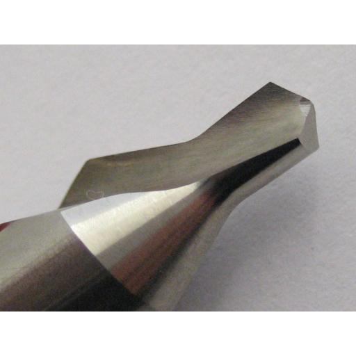 4mm-x-10mm-hss-centre-drill-osborn-europa-tool-iso866-din333a-8103340400-[3]-7176-p.jpg
