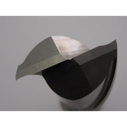 4.5mm-carbide-slot-drill-mill-2-fluted-europa-tool-3013030450-[3]-8983-p.jpg