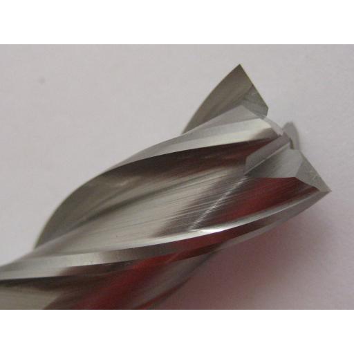4.5mm-cobalt-end-mill-hssco8-4-fluted-europa-tool-clarkson-1071020450-[2]-9562-p.jpg