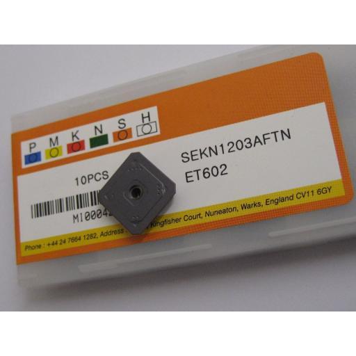 sekn1203aftn-et602-carbide-sekn-face-milling-inserts-europa-tool-[5]-8482-p.jpg