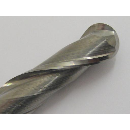 8mm-carbide-ball-nosed-long-series-slot-drill-europa-tool-3143030800-[2]-10025-p.jpg