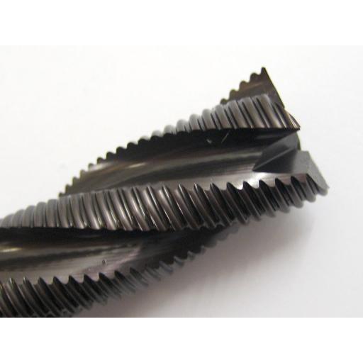 13mm-cobalt-long-series-rippa-ripper-tialn-coated-hssco8-europa-clarkson-1221211300-[2]-10561-p.jpg