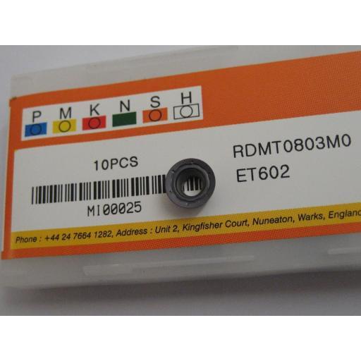 rdmt0803m0-et602-carbide-rdmt-face-milling-inserts-europa-tool-[5]-8454-p.jpg