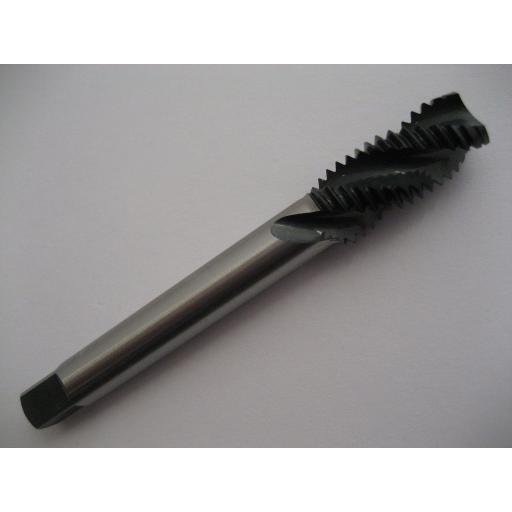 m5-x-0.8-spiral-flute-tap-blue-merlin-osborn-europa-tool-f0150200-9365-p.jpg