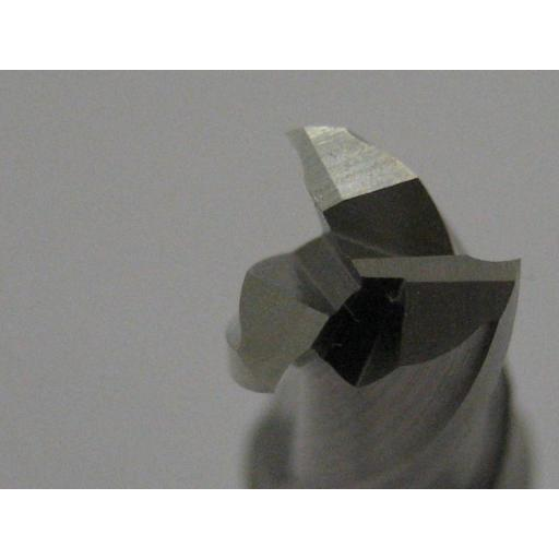 7.5mm-cobalt-fc3-end-mill-hssco8-3-fluted-europa-tool-clarkson-3281020750-[3]-9984-p.jpg