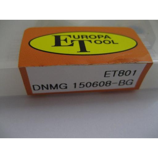 dnmg150608-bg-dnmg-442-bg-et801-carbide-turning-inserts-europa-tool-[3]-8385-p.jpg
