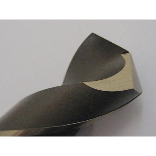 4.5mm-cobalt-jobber-drill-heavy-duty-hssco8-m42-europa-tool-osborn-8207020450-[2]-8004-p.jpeg