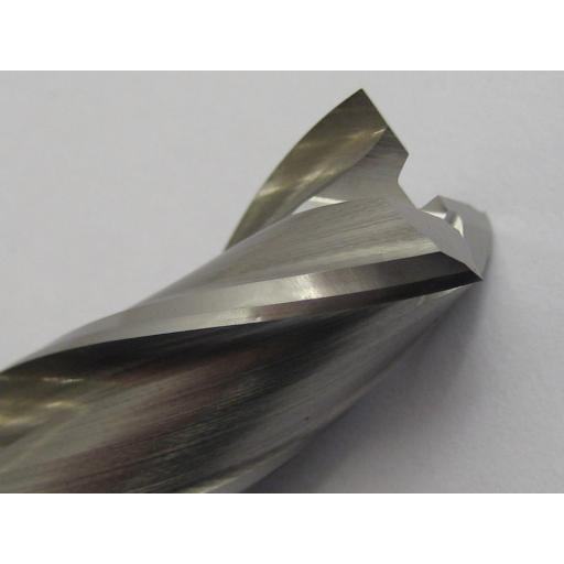 7mm-hssco8-3-fluted-slot-drill-end-mill-europa-tool-clarkson-1041020700-[2]-10138-p.jpg