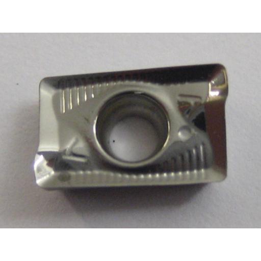 apkt100305-al-et20p-carbide-apkt-ali-milling-inserts-europa-tool-[4]-10206-p.jpg