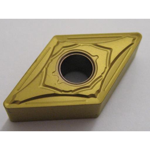 dnmg150608-bg-dnmg-442-bg-et801-carbide-turning-inserts-europa-tool-[2]-8385-p.jpg