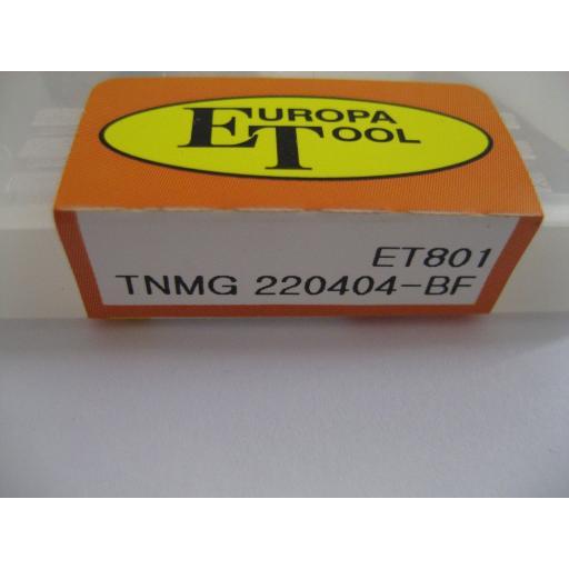 tnmg220404-bf-tnmg-431-bf-et801-carbide-turning-inserts-europa-tool-[4]-8412-p.jpg