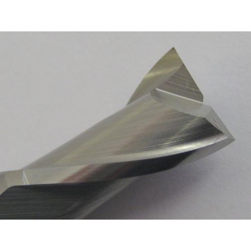 10mm-slot-drill-mill-hss-m2-2-fluted-europa-tool-clarkson-3012011000-[2]-11203-p.jpg
