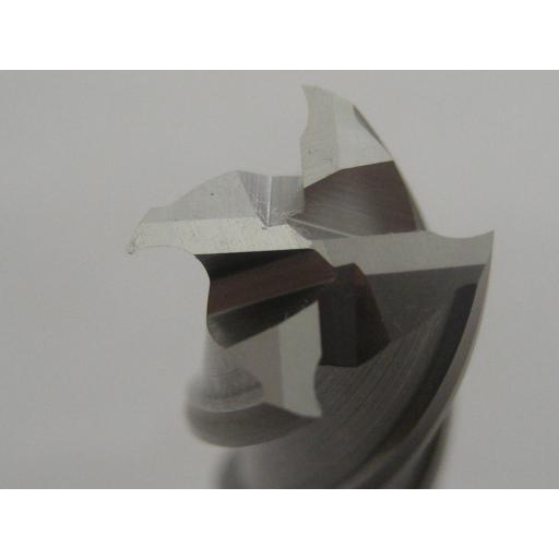 12mm-hss-4-flute-bottom-cutting-end-mill-europa-tool-clarkson-3072011200-[3]-9919-p.jpg