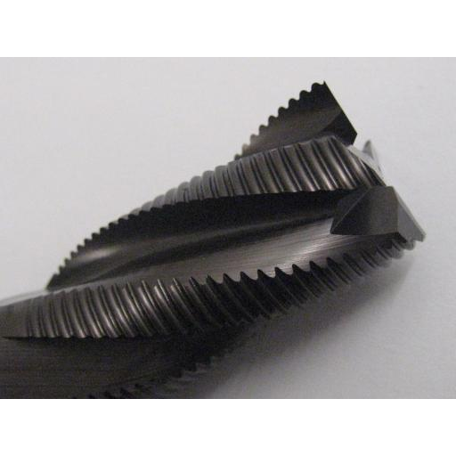 25mm-carbide-fine-pitch-rippa-end-mill-tialn-coated-europa-tool-1181232500-[2]-9184-p.jpg