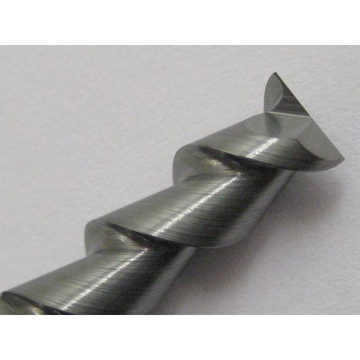 3mm-carbide-ali-slot-end-mill-high-helix-2-fluted-europa-tool-1573030300-[2]-10154-p.jpg