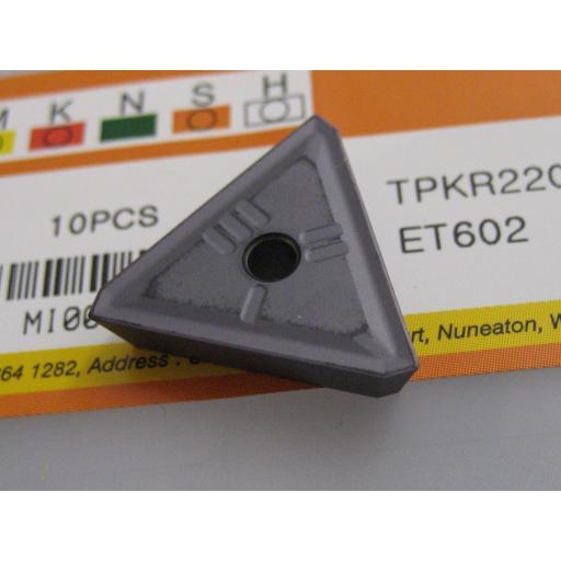 tpkr2204pdtr-et602-carbide-tpkr-face-milling-inserts-europa-tool-[2]-8509-p.jpg