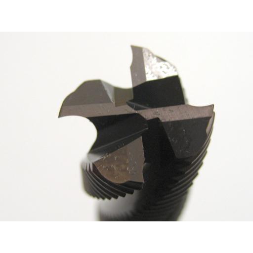 10mm-cobalt-long-series-rippa-ripper-tialn-coated-hssco8-europa-clarkson-1221211000-[3]-10558-p.jpg
