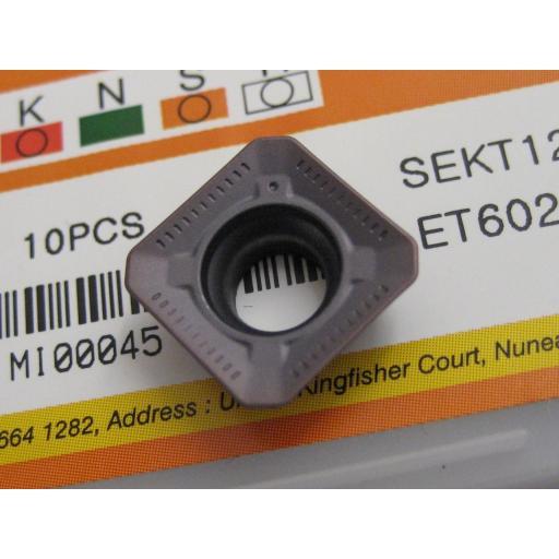 sekt1204aftn-et602-carbide-sekt-face-milling-inserts-europa-tool-[2]-8489-p.jpg