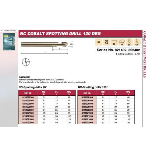 8mm-hssco8-120-degree-nc-spot-spotting-drill-europa-tool-osborn-8224020800-[3]-8362-p.jpg