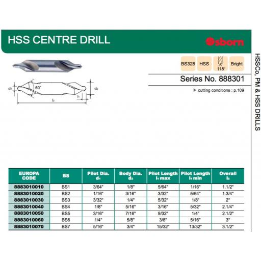 bs3-centre-drill-hss-osborn-europa-tool-8883010030-[3]-10094-p.jpg