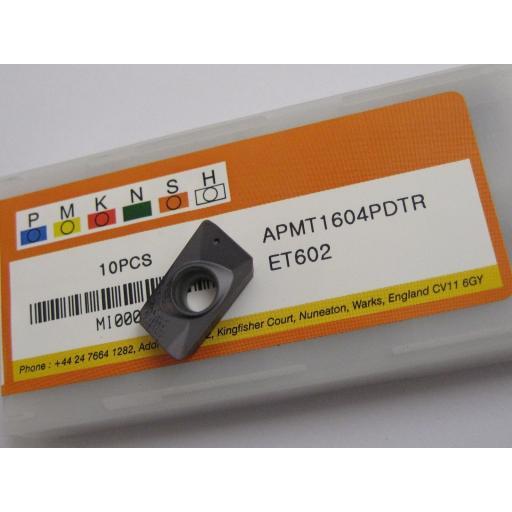 apmt1604pdtr-et602-carbide-apmt-face-milling-inserts-europa-tool-[5]-8447-p.jpg