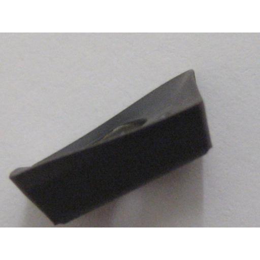 apkt1003pdtr-et602-carbide-apkt-face-milling-inserts-europa-tool-[4]-8425-p.jpg